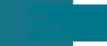 Высшая нормальная школа Париж-Сакле