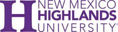 Университет Нью-Мехико Хайлендс
