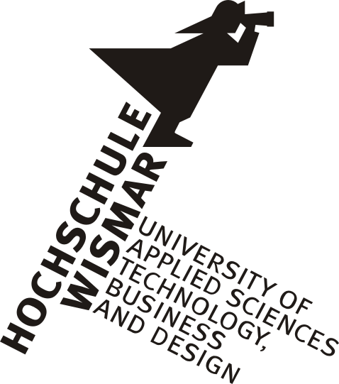 Hochschule Wismar, University of Applied Sciences, Technology, Business and Design