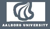 Университет Альборга