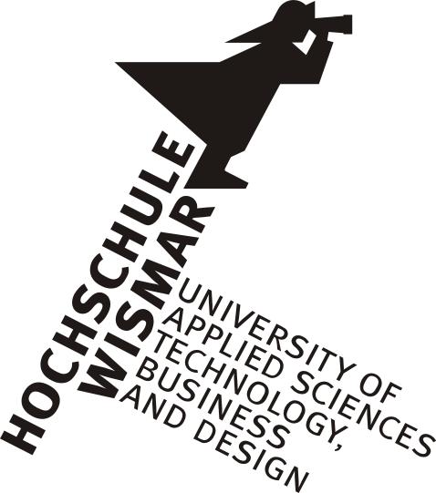 Высшая школа Висмара, университет прикладных наук, технологии, бизнеса и дизайна